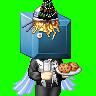 Queen Justice's avatar