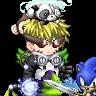 bboybryon's avatar