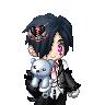 angel wearing black's avatar