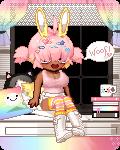 PokuMii's avatar