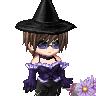 Arisu Iwakura's avatar