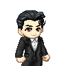 SystemShutDown000's avatar