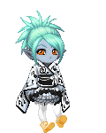 Dat Sparkley Bon3r's avatar