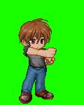 kdharris's avatar