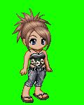 x Lil Mama x's avatar