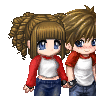 fudgee's avatar