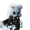 -OnlyQueenBee-'s avatar