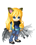 peachtoadstood9000's avatar
