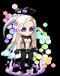 haleycheyenne's avatar