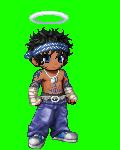 KryptonianWarrior's avatar