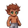 iDIN0SAUR's avatar
