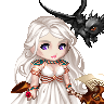 Amami Meca Miharu's avatar