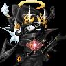 DSM Bunny's avatar
