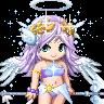 me121212's avatar