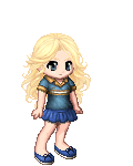 ladylunalongbottom's avatar