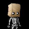 Tuxedo Douche's avatar