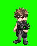its-that-ninja-guy