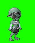 vampris_shaman's avatar