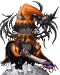 Ben04979's avatar