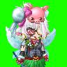 . N a m i d a .'s avatar