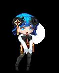 Water Faerie Naomi's avatar
