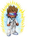 wei law's avatar