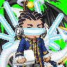 Tramian martinez's avatar