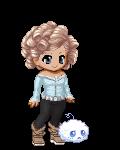 pinklover112's avatar