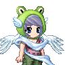 Kiarra's avatar