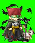 iidamian's avatar