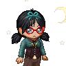 Kupocchi's avatar