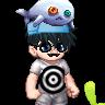 anime in 2003's avatar