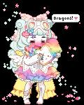 RosaliaNoir 's avatar