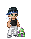 XxX_LiL  JoKeRXxX_LOVEU's avatar