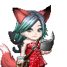 katqueen's avatar