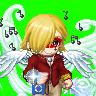 Aeneas Noricus's avatar