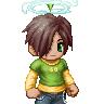 Teh Ominous Shadow's avatar