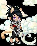 hi2029's avatar