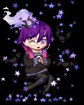 Vampire Toy's avatar