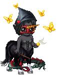 doodie_dinosaur's avatar
