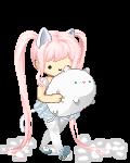 caitlin silver74's avatar