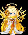 wintus's avatar