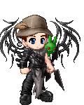 hunthunter11's avatar