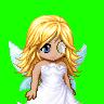 ~ silentwhisperer~'s avatar