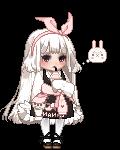 CandyKath's avatar