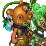 Mirolas's avatar
