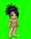 -MiizZ-C00KiE_MonsTer-'s avatar