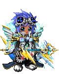 Blue Angel The King's avatar