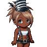 Feuer und die Liebe's avatar