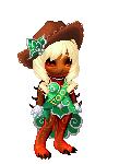 Cupcake yokris's avatar